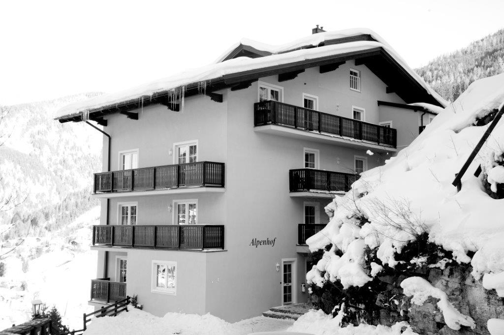 Alpenhof (1)