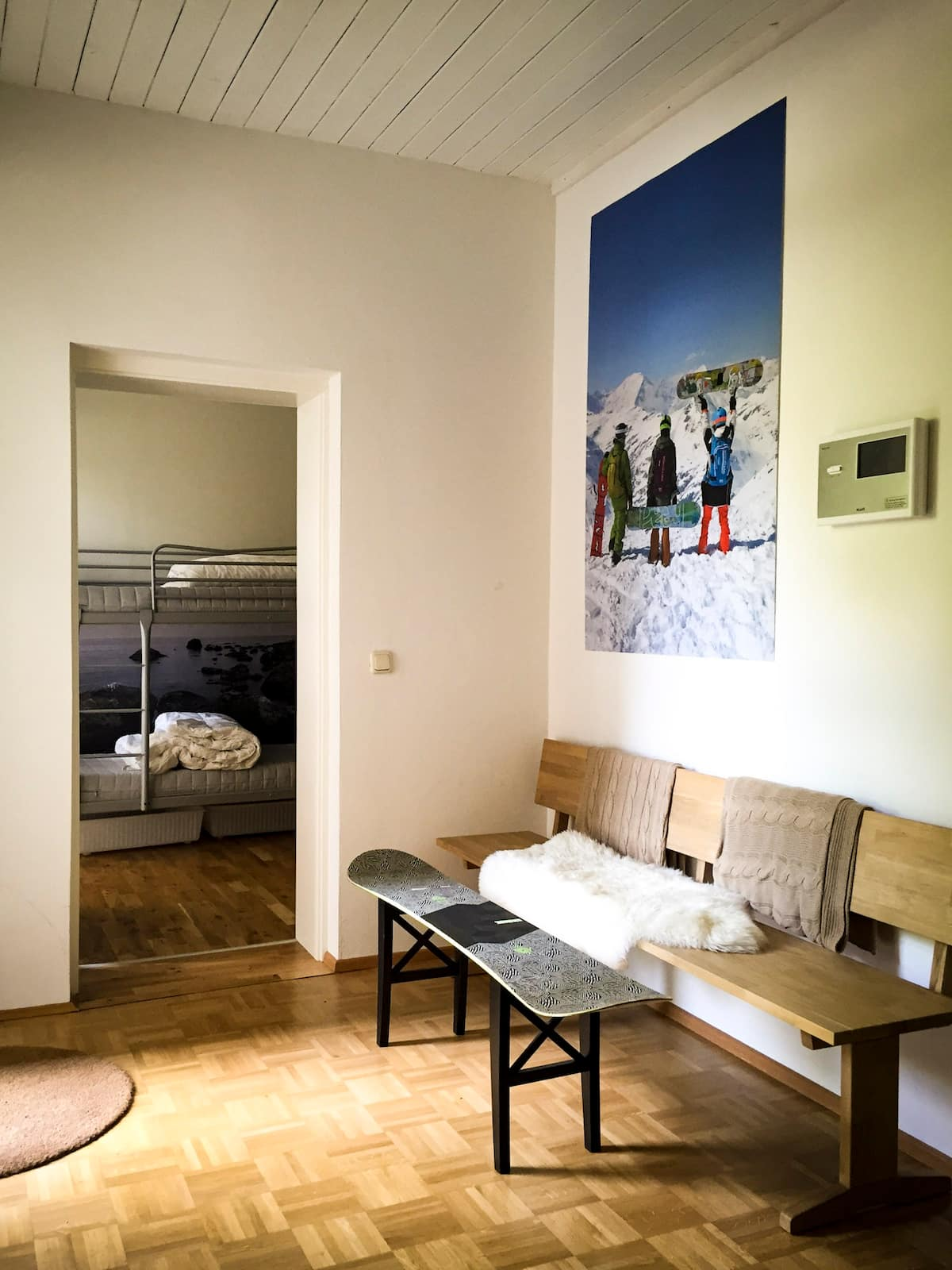 Haus_Johann_12